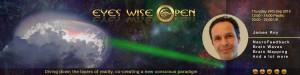 EyesWiseOpen Show [01] Neurofeedback